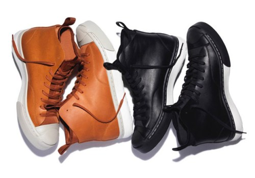 converse-jack-purcell-s-boot-2