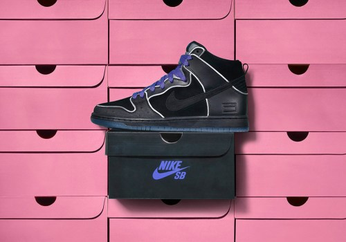 nike-sb-dunk-high-purple-box-1
