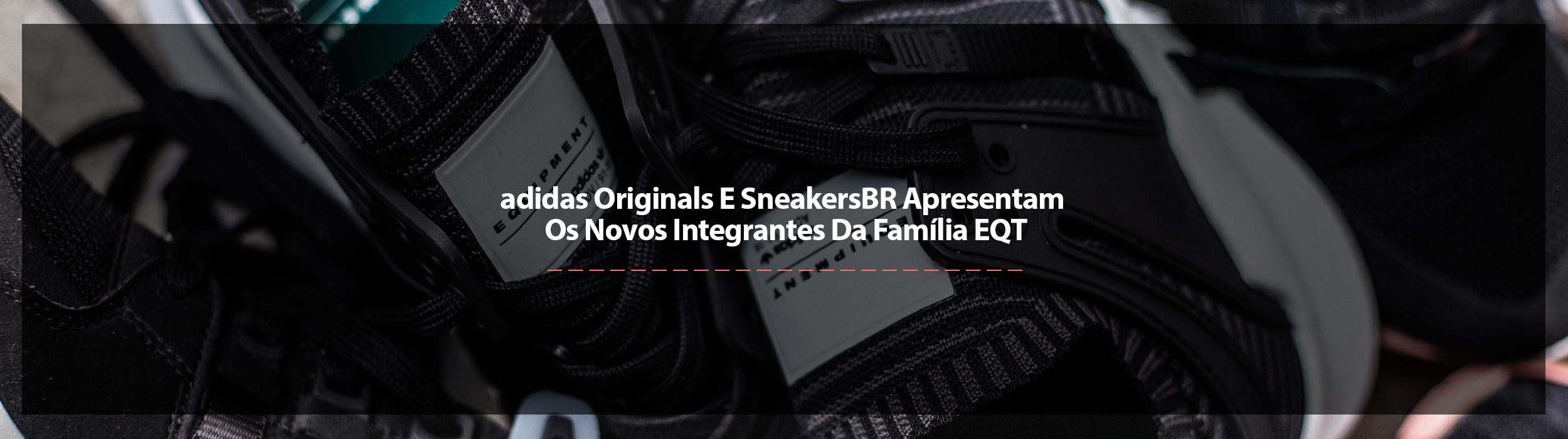 adidas-EQT-banner1