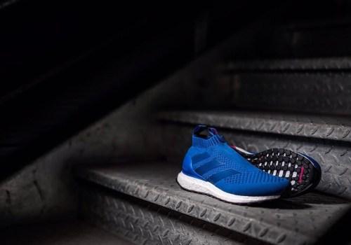 adidas-ace-16-blue-679-2