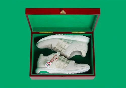 adidas-eqt-support-93-16-cny-1