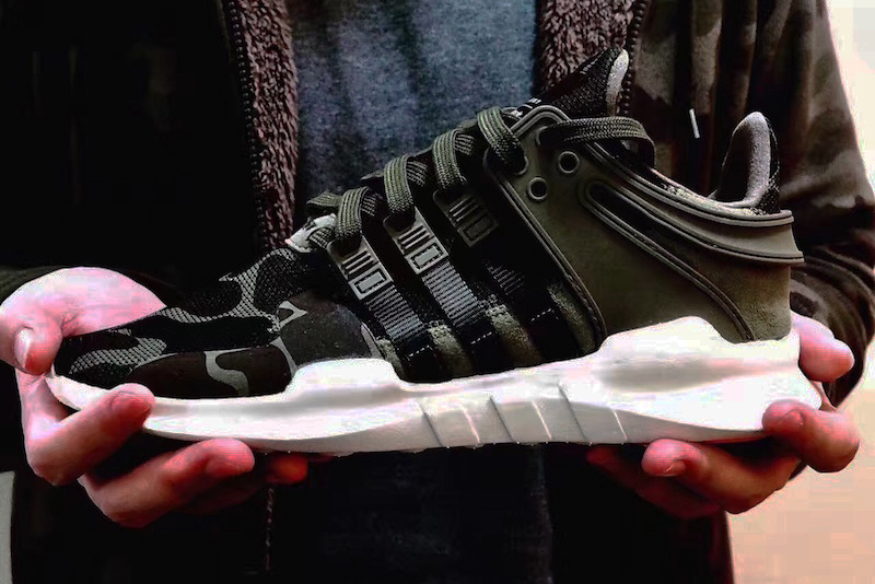adidas-eqt-support-adv-camo-pack-01