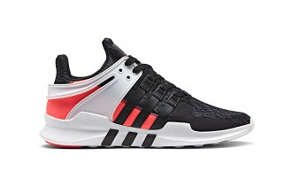 adidas-eqt-turbo-red-1