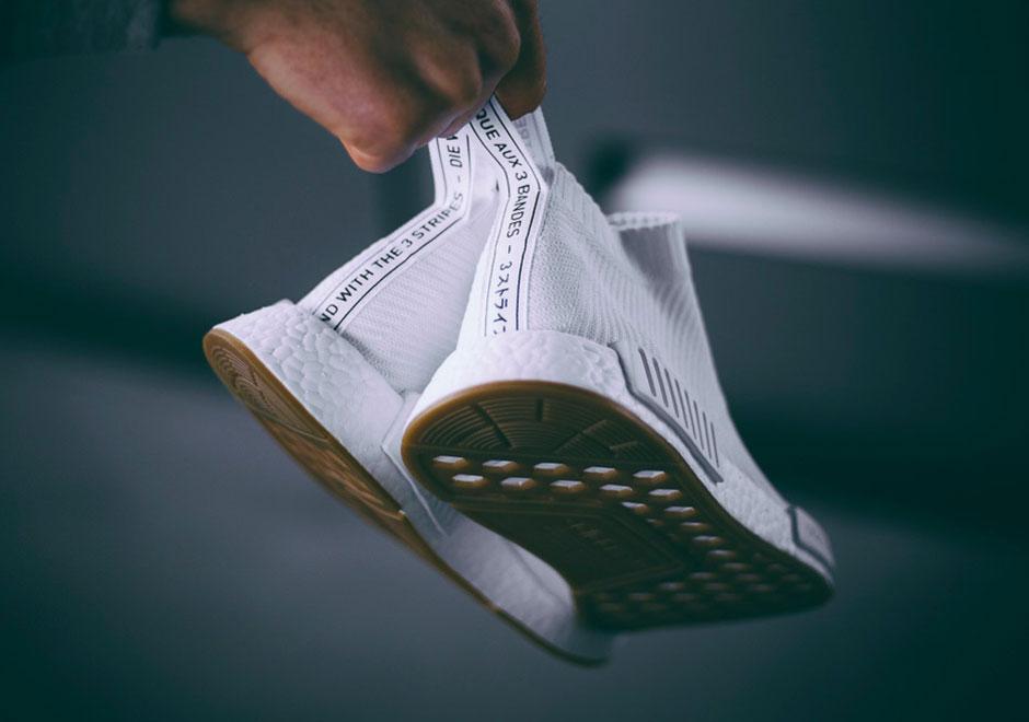 adidas-nmd-city-sock-gum-pack-1