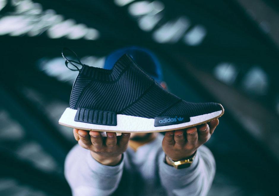adidas-nmd-city-sock-gum-pack-5