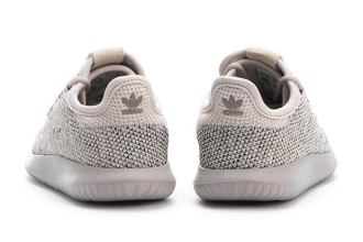 adidas-tubular-instinct-infant-3