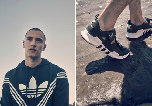 adidas-white-mountaineering-ss-17-16