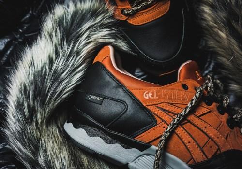 asics-gel-lyte-5-packer-shoes-11