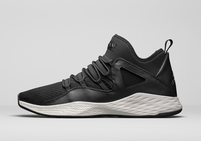 jordan-formula-23-lifestyle-shoe-04