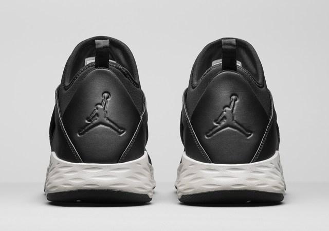 jordan-formula-23-lifestyle-shoe-07