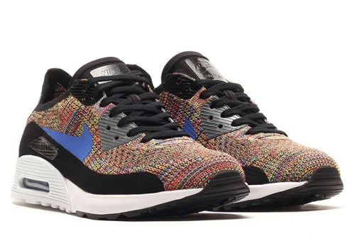 nike-air-max-90-flyknit-multicolor-02