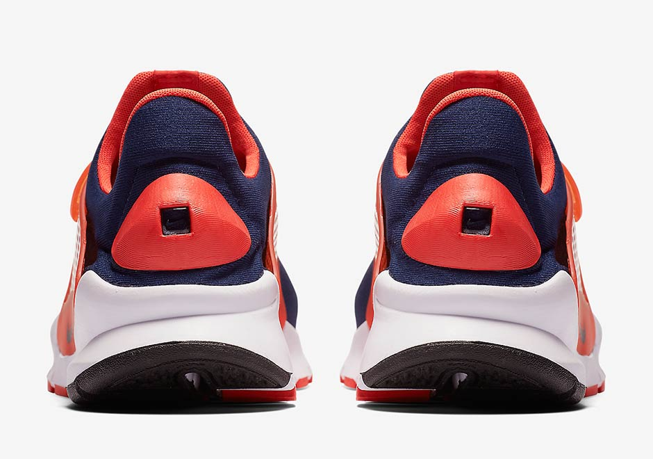 nike-sock-dart-max-orange-midnight-navy-05