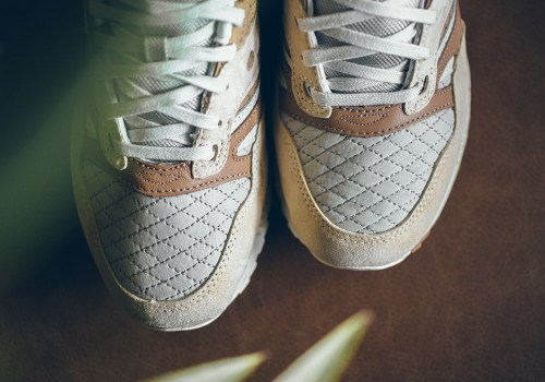 saucony-grid-sd-quilted-tan-grey-3