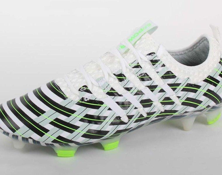 adidas-puma-lawsuit-three-stripes-design-1