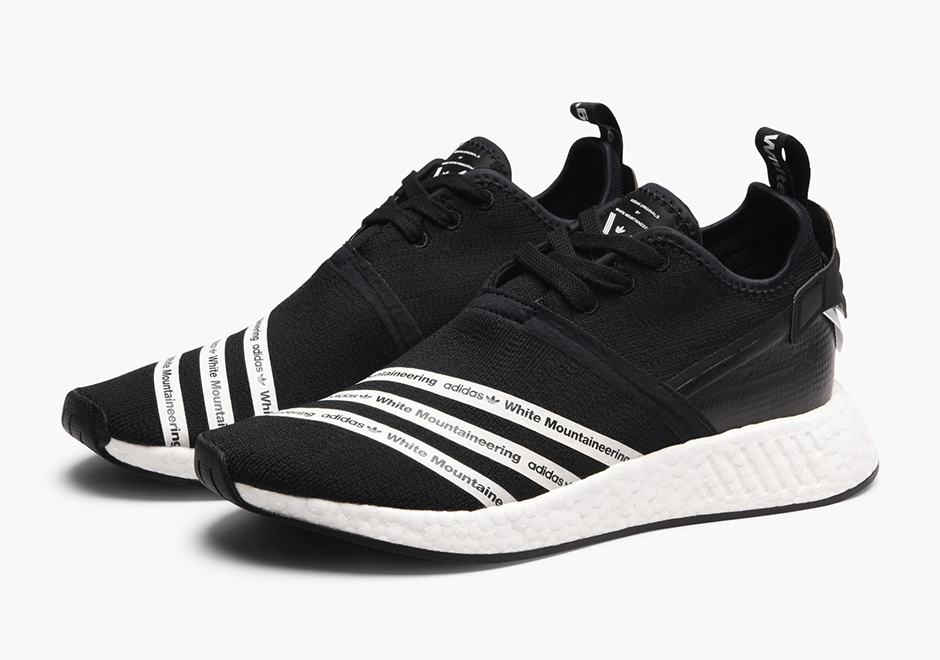 adidas-white-mountaineering-nmd-r2-2