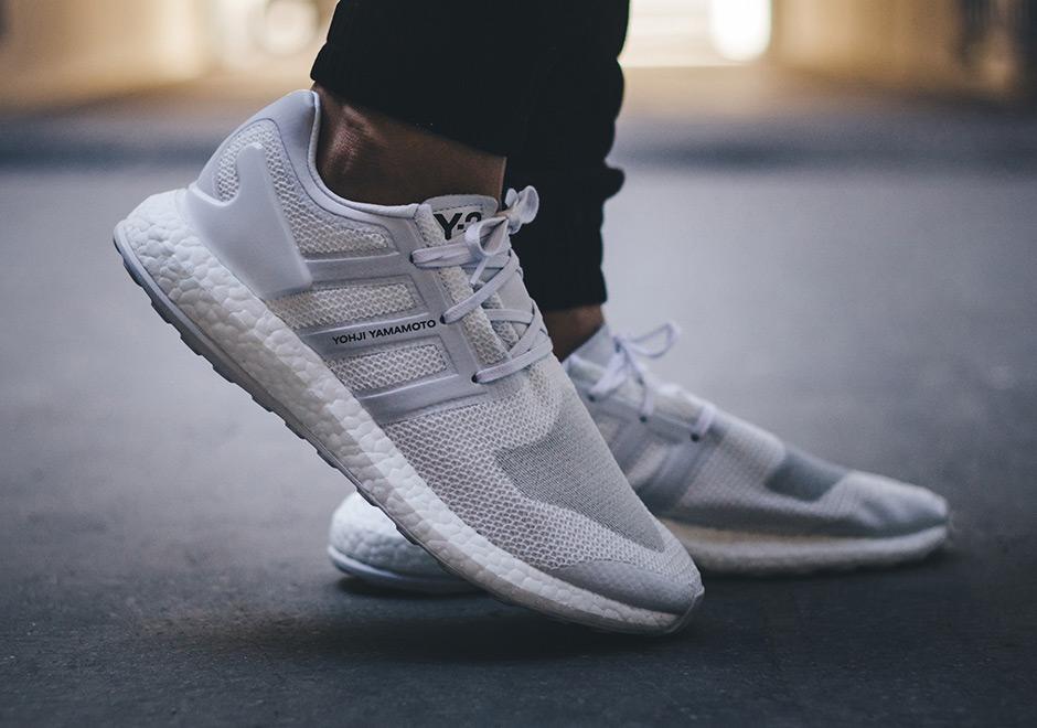 adidas-y3-pureboost-triple-white-1