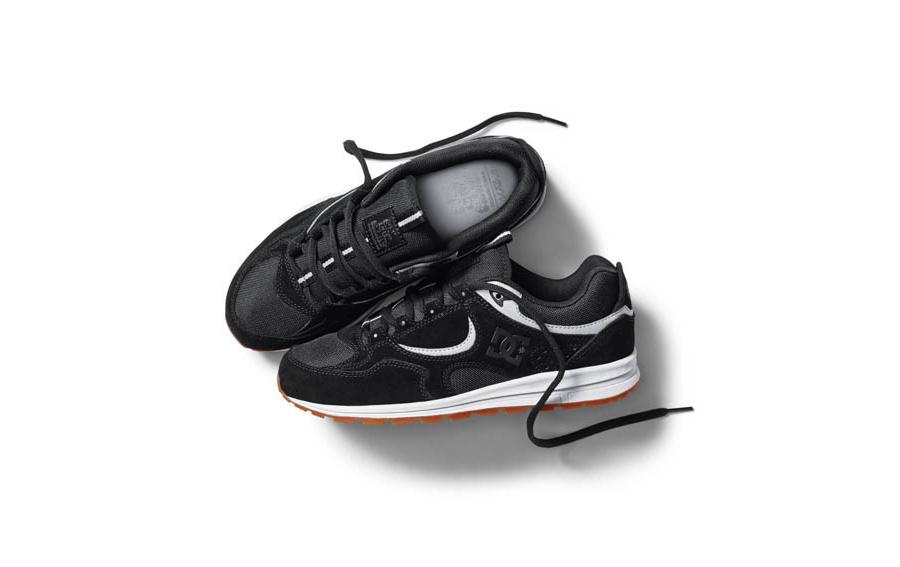 dc-shoes-slam-city-1