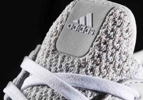 adidas-x-reigning-champ-ultra-boost-3-white-08