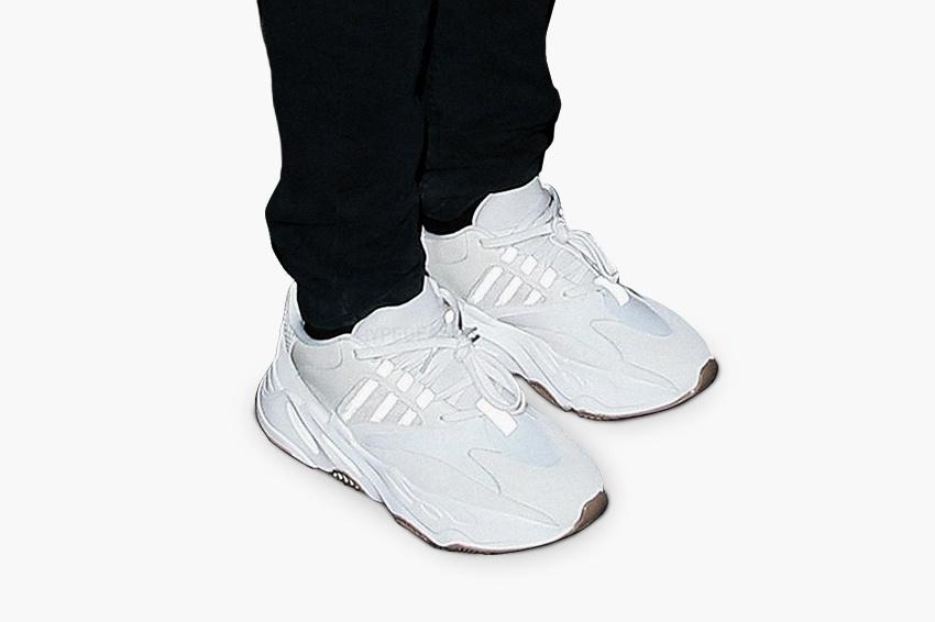 kanye-west-yeezy-runner-white-0001