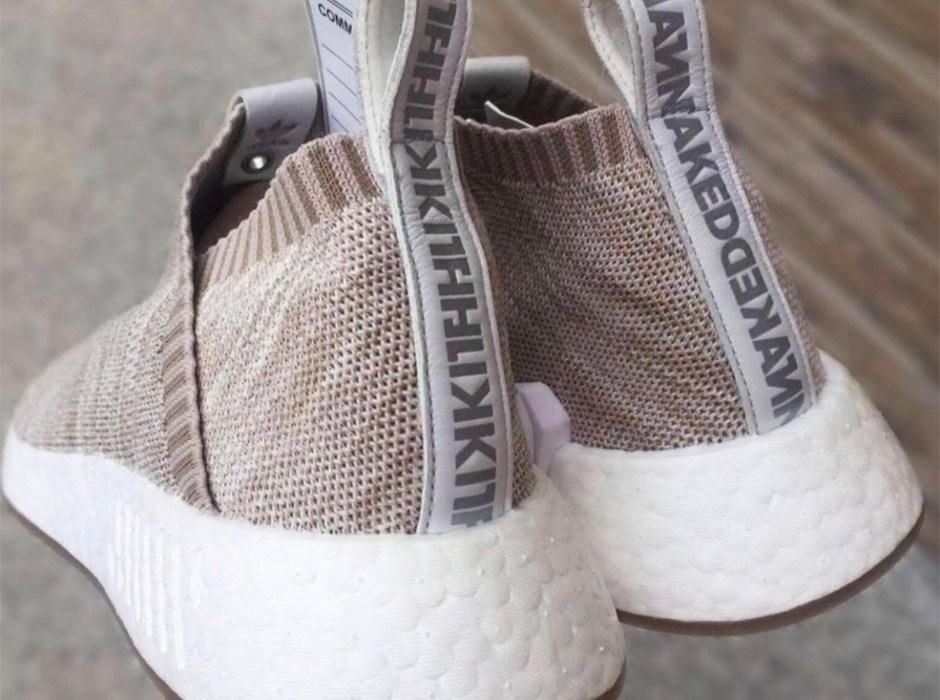 kith-naked-adidas-nmd-city-sock-2-1