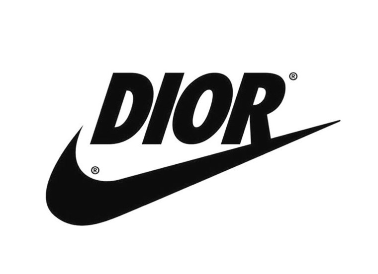 nike-2017-dior-homme-collaboration-01