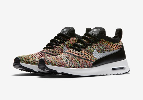nike-air-max-thea-flyknit-multicolor-1