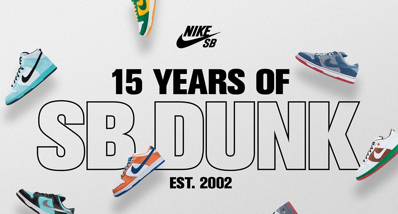 nike-dunk-sb-15-years-01
