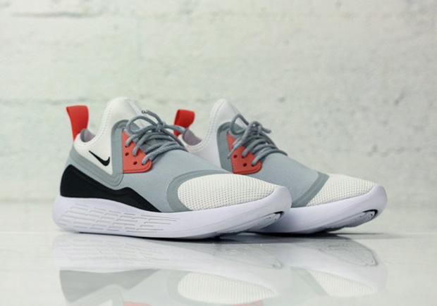 nike-lunarcharge-infrared-available-02