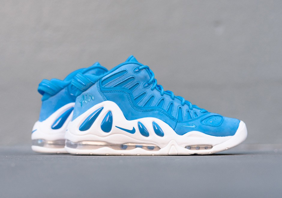 nike-uptempo-97-blue-all-star-1