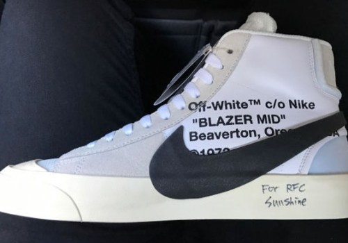 off-white-nike-blazer-preview-1