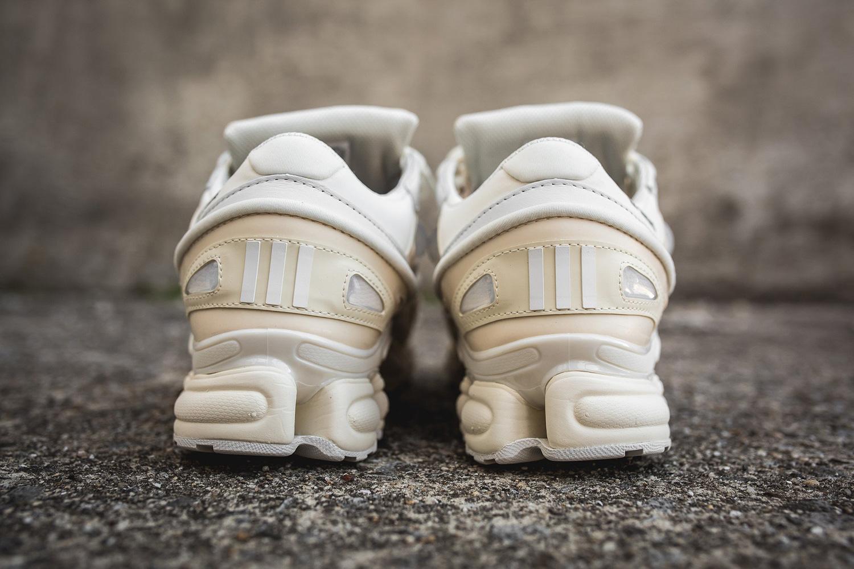 raf-simons-adidas-ozweego-bunny-cream-04
