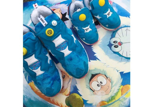 reebok-instapump-fury-doraemon-packer-shoes-01