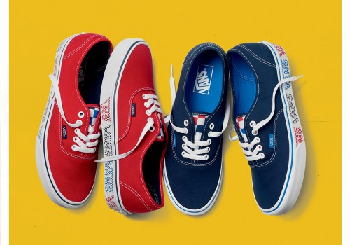 vans-checker-tape-collection-01