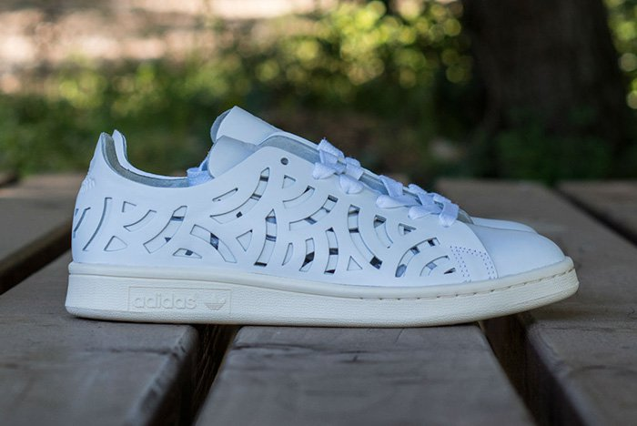 ADIDAS-STAN-SMITH-CUTOUT-01