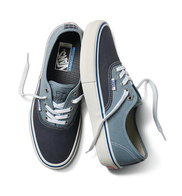 Vans-Authentic-Pro-Elijah-Berle-02