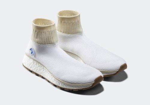 adidas-alexander-wang-aw-run-02