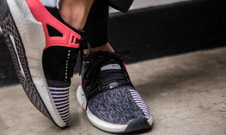 adidas eqt support 9317-theodoros-19