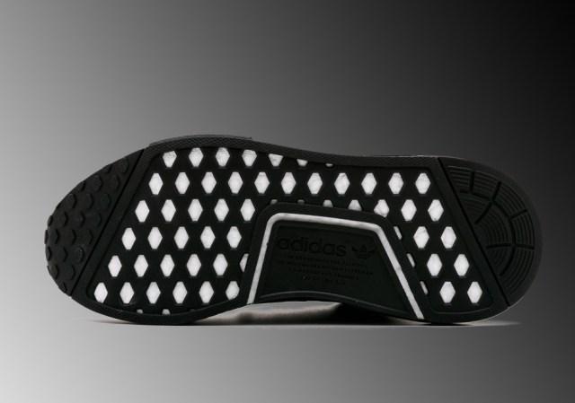 adidas-nmd-r1-5