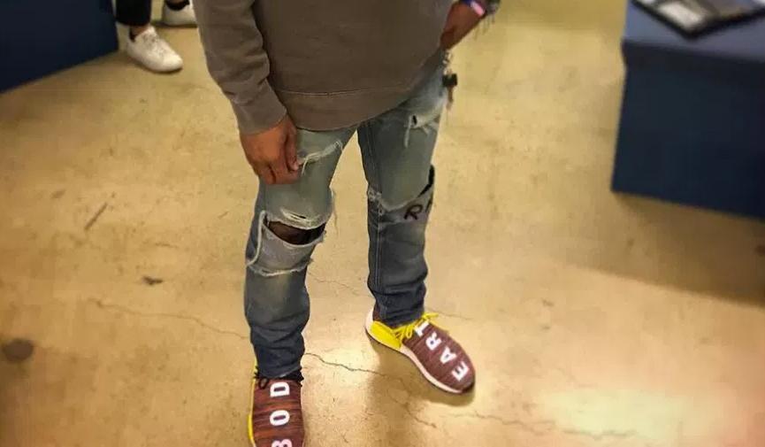 adidas-originals-hu-nmd-pharrell-williams-multicolor-02