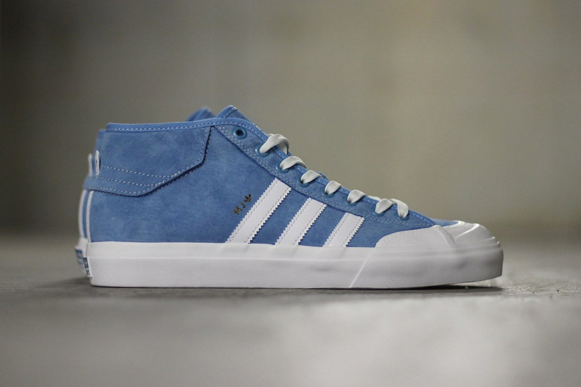 adidas-skateboarding-marc-johnson-101