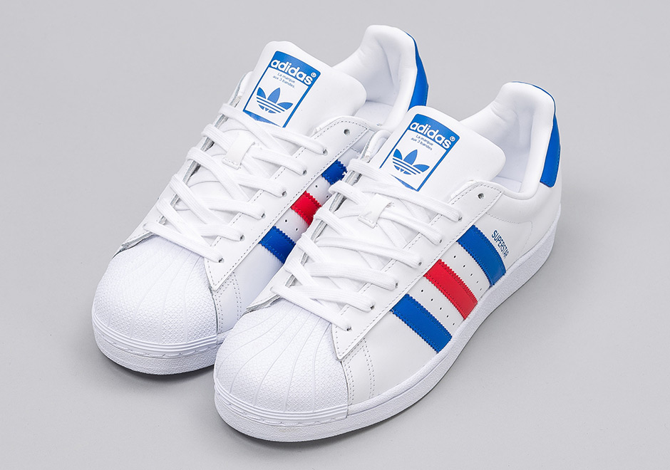 adidas-superstar-vintage-white-tricolor-1