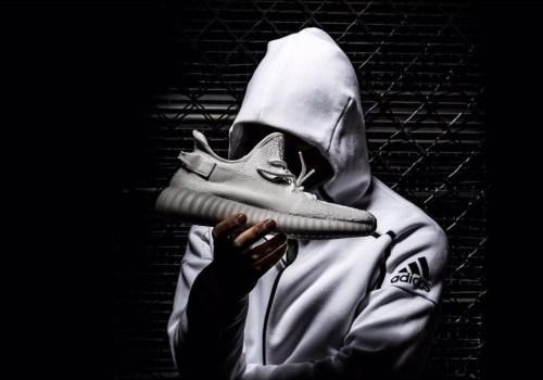 adidas-us-sales-2020-5-3-billion-2