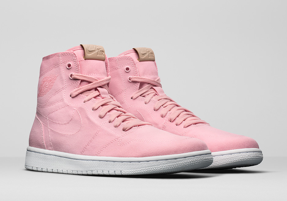 air-jordan-1-decon-pink-867338-620-5
