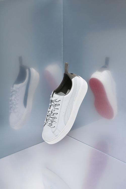 liful-minimal-garments-puma-switch-pack-collaboration-1