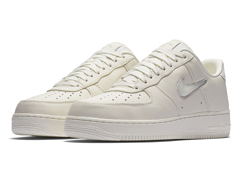 nike-air-force-1-low-jewel-01