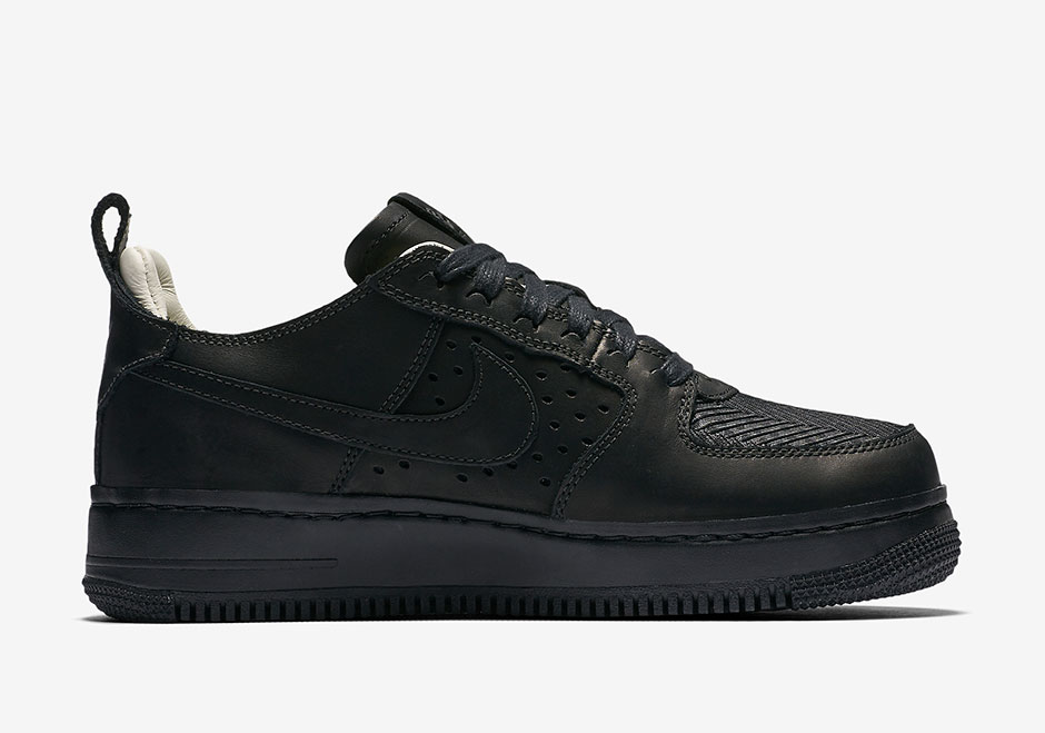 nike-air-force-1-tech-craft-low-spring-2017-04