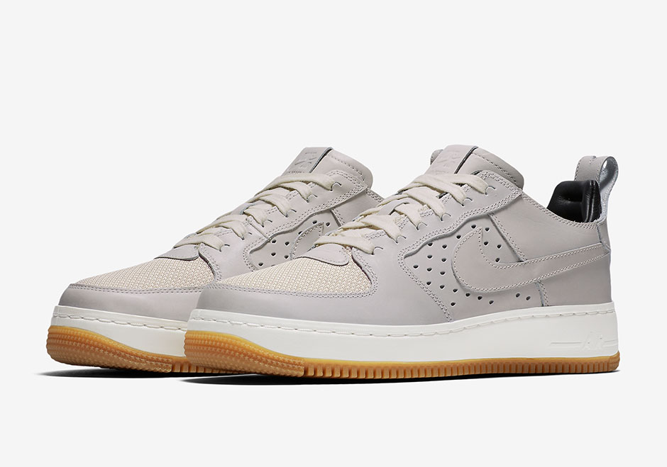 nike-air-force-1-tech-craft-low-spring-2017-08