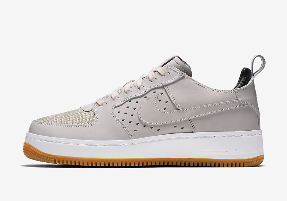 nike-air-force-1-tech-craft-low-spring-2017-09