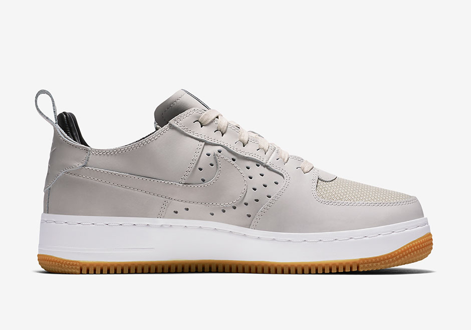 nike-air-force-1-tech-craft-low-spring-2017-10