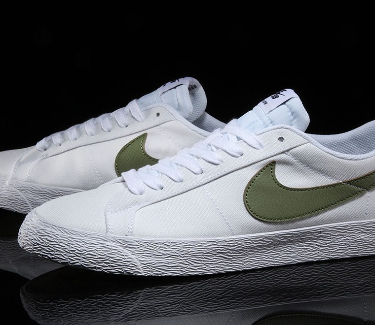 nike-sb-blazer-low-canvas-white-palm-green-2